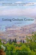 Loving Graham Greene
