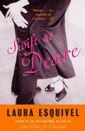 Swift As Desire A Novel