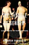 Riddle of Gender Science, Activism, And Transgender Rights
