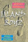 Island Boyz Short Stories