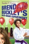 Brendan Buckley's Sixth Grade Experiment