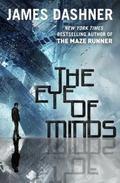 Eye of Minds