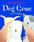 Dog Gone Starring Otis