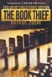 THE BOOK THIEF (Collector's Edition)
