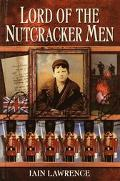 Lord of the Nutcracker Men