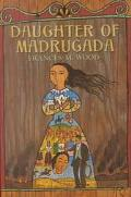 Daughter of Madrugada