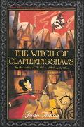 Witch of Clatteringshaws