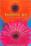 Shining on 11 Star Authors' Illuminating Stories