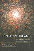 Centauri Dreams Imagining And Planning Interstellar Exploration