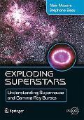 Exploding Superstars
