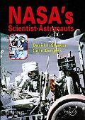 Nasa's Scientist-astronauts