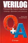 Verilog Frequently Asked Questions  Language, Applications And Extensions