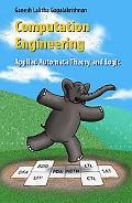 Computation Engineering Applied Automata Theory And Logic