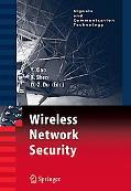 Wireless-mobile Network Security