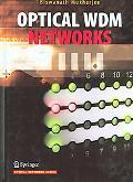 Optical Wdm Networks
