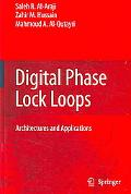 Digital Phase Lock Loops Architectures And Applications