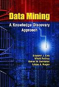 Data Mining Knowledge Discovery Methods