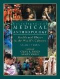 Encyclopedia of Medical Anthropology : Health and Illness in the World's Cultures Topics - V...