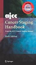 Ajcc Cancer Staging Handbook From the Ajcc Cancer Staging Manual