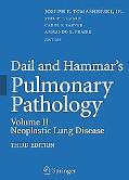 Dail and Hammar's Pulmonary Pathology: Volume 2: Neoplastic Lung Disease