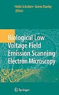 Biological Low Voltage Field Emission Scanning Electron Microscopy
