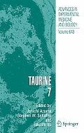 Taurine 7