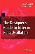 The Designer's Guide to Low Jitter Oscillators
