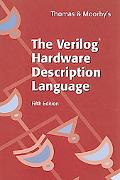 Veriloga(r) Hardware Description Language
