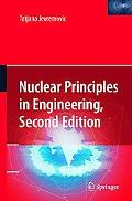 Nuclear Principles in Engineering
