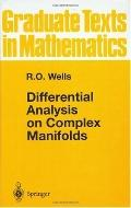 Differential Analysis on Complex