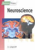 Instant Notes Neuroscience