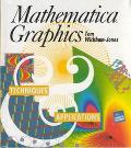 Mathematica Graphics Techniques & Applications/Book and Disk