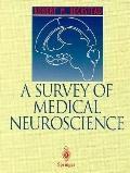 Survey of Medical Neuroscience