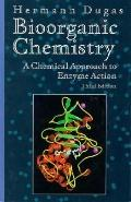 Bioorganic Chemistry:chemical App...