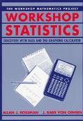 Workshop Statistics:disc.w/data+graph..