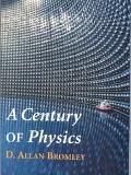 Century of Physics