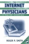Internet for Physicians With 93 Illustrations