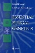Essential Fungal Genetics