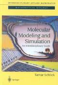 Molecular Modeling and Simulation An Interdisciplinary Guide