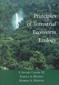 Principles of Terrestrial Ecosystem...