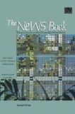 The NeWS Book: An Introduction to the Network/Extensible Window System (Sun Technical Refere...