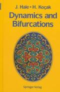 Dynamics and Bifurcations