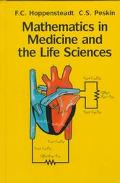 Mathematics in Medicine+life Sciences