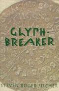 Glyphbreaker
