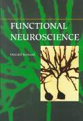 Functional Neuroscience