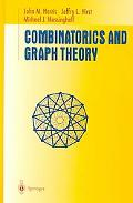 Combinatorics and Graph Theory
