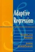 Adaptive Linear Regression