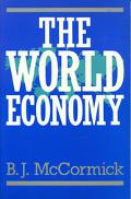 World Economy Patterns of Growth and Change