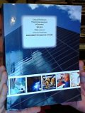 Critical Thinking & Project Management in Business (Management Information Systems, MIS 3210...