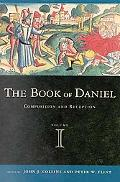 Book of Daniel Composition and Reception